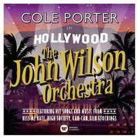 Pozostała muzyka poważna, Cole Porter: 'hollywood'