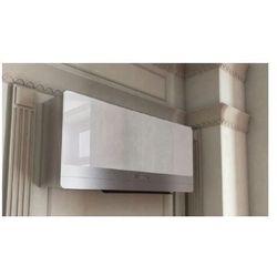 Klimatyzator bez jednostki zewnętrznej Innova ZY-iCOOL 10HP - PROMOCJA