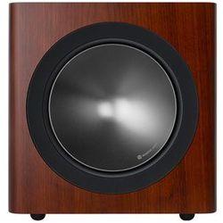 Monitor Audio Radius 390 - Orzechowy - Orzech