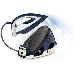 Generator pary Tefal Pro Express Care (GV9060) Darmowy odbiór w 20 miastach!