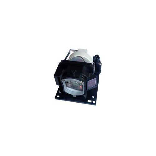 Lampy do projektorów, Lampa do HITACHI CP-AW2503 - oryginalna lampa z modułem
