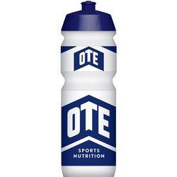 OTE BIDON 750 ml DRINKS BOTTLE SINGLE BOTTL0778