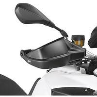 Kierownice motocyklowe, GIVI HP5103 DODATKOWE HANDBARY BMW F 650 GS/F 800 GS