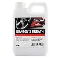 Pielęgnacja felg i opon, Valet PRO Dragons Breath (pH neutral wheel cleaner) 1L rabat 20%
