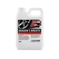 Valet PRO Dragons Breath (pH neutral wheel cleaner) 1L rabat 50%