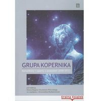 Politologia, Grupa Kopernika (opr. miękka)