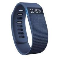 Smartbandy, Fitbit Charge
