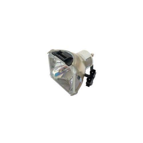 Lampy do projektorów, Lampa do HITACHI DT00601 (CPX1250LAMP) - oryginalna lampa bez modułu