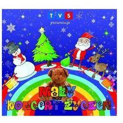 Mały Koncert Życzeń Tvs Na Święta