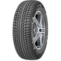 Michelin Latitude Alpin LA2 235/65R18 110H - Kup dziś, zapłać za 30 dni