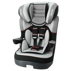 Nania fotelik samochodowy MYLA Premium, Gallet - BEZPŁATNY ODBIÓR: WROCŁAW!