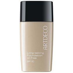 Artdeco Long Lasting Foundation Oil Free make up odcień 483.30 Natural Shell 30 ml