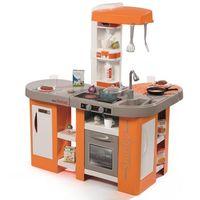 Kuchnie dla dzieci, SMOBY Kuchnia Tefal Studio XL Bubble