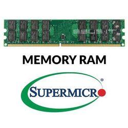 Pamięć RAM 2GB SUPERMICRO X9DRT-HF+ DDR3 1333MHz ECC REGISTERED RDIMM