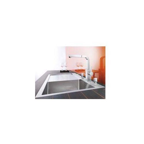 Baterie do kuchni, Bateria Blanco Levos -s 514918