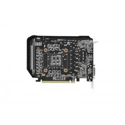 Palit GeForce GTX 1660 - 6GB GDDR5 RAM - Karta graficzna