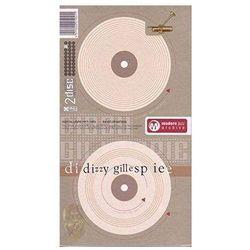 Gillespie, Dizzy - Modern Jazz Archive (dizzy Atmosphere / A Night In Tunesia)