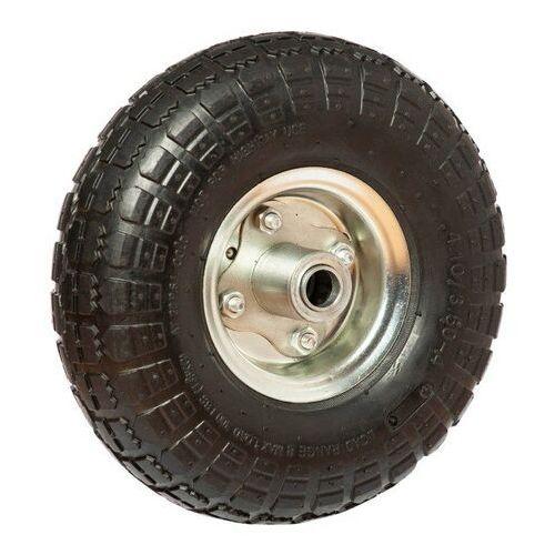 Pozostałe narzędzia pneumatyczne, Koło do wózka transportowego Guitel pneumatyczne fi 260 mm M16
