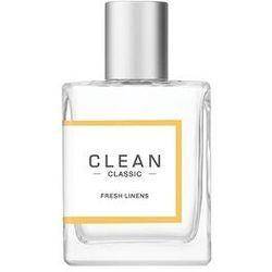 Clean Classic Fresh Linens eau_de_parfum 60.0 ml