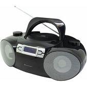 Soundmaster SCD8100