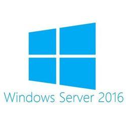 Microsoft OEM Win CAL 2016 User PL 1Clt R18-05232