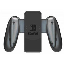 Kontroler NINTENDO Switch Charging Grip