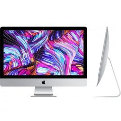Apple iMac 27 Retina 5K MRQY2ZE/A