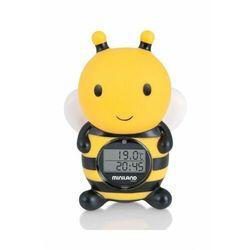 Termometr do pomiaru wody i temp 5O36OK Oferta ważna tylko do 2031-05-21