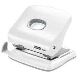 Dziurkacz Rapid Vivida FC30 5000363 - biały