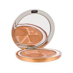 Christian Dior Diorskin Mineral Nude Bronze bronzer 10 g dla kobiet 02 Soft Sunlight