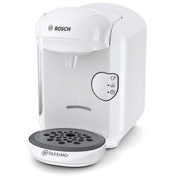 Bosch TAS1404