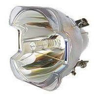 Lampy do projektorów, Lampa do HITACHI CP-S235 - oryginalna lampa bez modułu