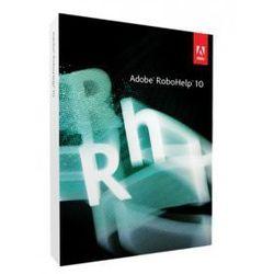 Adobe Robohelp 10 Win ENG UPG z 8