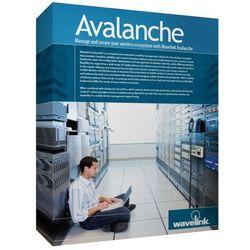 Wavelink Avalanche - Remote Control + SecurePlus