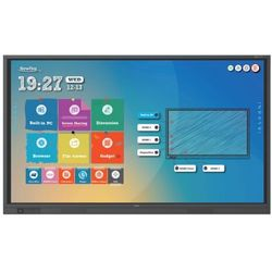 "Monitor interaktywny Newline TruTouch TT-8619RS 86"" - 0 stawka VAT tylko dla szkół!"