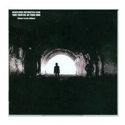 Take Them On On Your Own - Black Rebel Motorcycle Club (Płyta CD)
