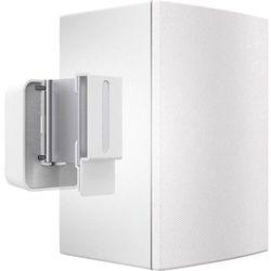 Uchwyt ścienny na głośniki Vogel´s Sound 3200 Sound 3200, Uchylny, 5 kg, biały, 1 szt.