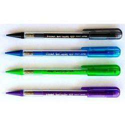 Ołówek automatyczny PENTEL A155 0,5mm mix kolorów