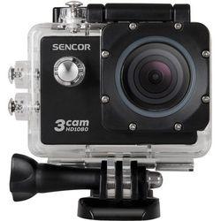 Kamera Sencor 3CAM 5200W Darmowy odbiór w 20 miastach!