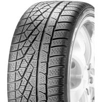Opony zimowe, Pirelli SottoZero 2 205/65 R17 96 H