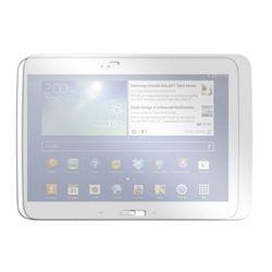 """PURO Folia na ekran Samsung GALAXY Tab 3 10.1"""" - Szybka wysyłka - 100% Zadowolenia. Sprawdź już dziś!"""