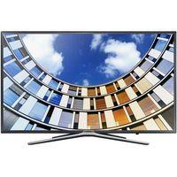 Telewizory LED, TV LED Samsung UE32M5502