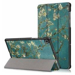 Etui TECH-PROTECT SmartCase Lenovo Tab M10 Plus 10.3 Zielony