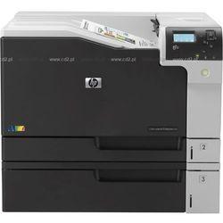 HP LaserJet Enterprise M750dn ### Gadżety HP ### Eksploatacja -10% ### Negocjuj Cenę ### Raty ### Szybkie Płatności ### Szybka Wysyłka