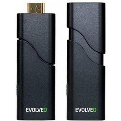 Evolveo adapter Multimedia Stick Y2