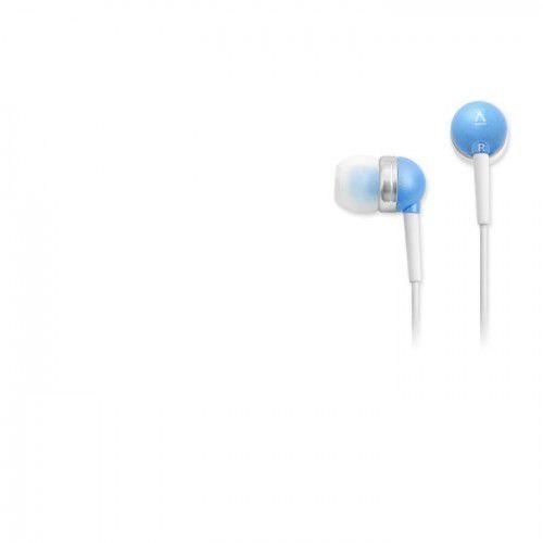 Słuchawki, Creative EP-630