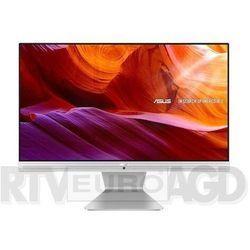 ASUS Vivo AiO V222FAK-WA006D Intel Core i5-10210U 8GB 256GB