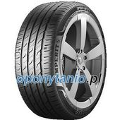 Semperit Speed-Life 3 255/30 R19 91 Y