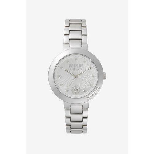 Zegarki damskie, Versace VSP370417