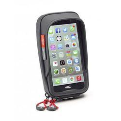 GIVI MOCOWANIE SMARTPHONE / GPS